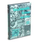 Metallographic Etching