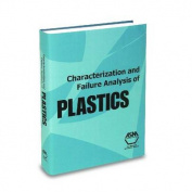 Characterization and Failure Analysis of Plastics