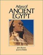 Atlas of Ancient Egypt