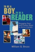 To be a Boy, to be a Reader