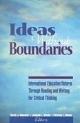 Ideas without Boundaries