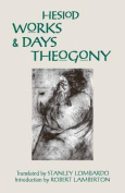 Works and Days and Theogony