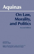 On Law, Morality, and Politics