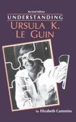 Understanding Ursula K.Le Guin