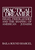 Practical Dreamer