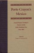 Porte Crayon's Mexico