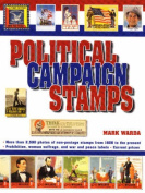 Political Campaign Stamps