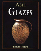 Ash Glazes