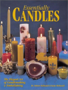 Essentially Candles