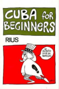 Cuba for Beginners