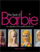 Best of Barbie
