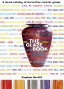 The Glaze Book Glaze Book