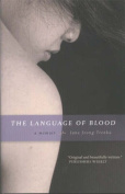 The Language of Blood