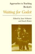 Approaches to Teaching Beckett's Waiting for Godot