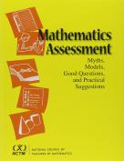 Mathematics Assessment