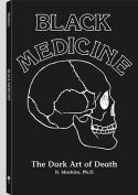The Dark Art of Death