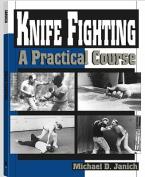 Knife Fighting