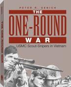 One-round War
