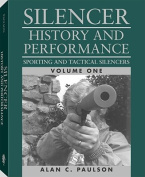 Silencer: History and Performance