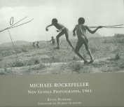 Michael Rockefeller