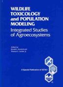 Wildlife Toxicology and Population Modeling