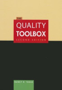 The Quality Toolbox