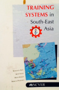Training Systems in South-East Asia
