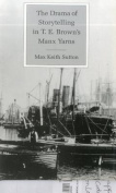 The Drama of Storytelling in T.E. Brown's Manx Yarns
