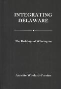 Integrating Delaware