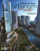 Getting Real about Urbanism