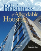 The Business of Affordable Housing
