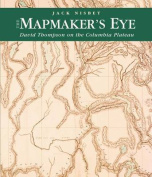 The Mapmaker's Eye