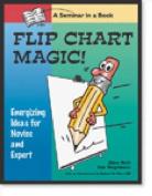Flip Chart Magic