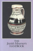 Jewish Mourners Handbook