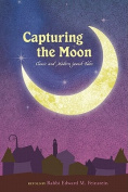Capturing the Moon
