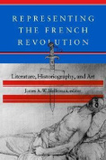 Representing the French Revolution