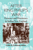 After King Philip's War