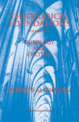 Theological Foundations, Volume 2