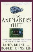Axemaker's Gift