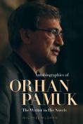 Autobiographies of Orhan Pamuk