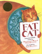Fat Cat: A Danish Folktale