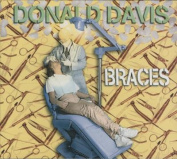 Braces [Audio]