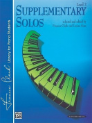 Supplementary Solos