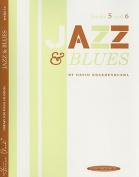 Jazz & Blues, Books 5-6