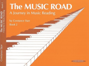 The Music Road, Bk 2