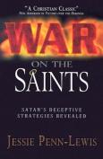 War on the Saints: