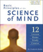 Basic Principles of the Science of Mind