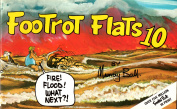 Footrot Flats No 10