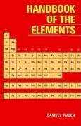 Handbook of the Elements
