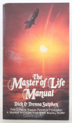 The Master of Life Manual